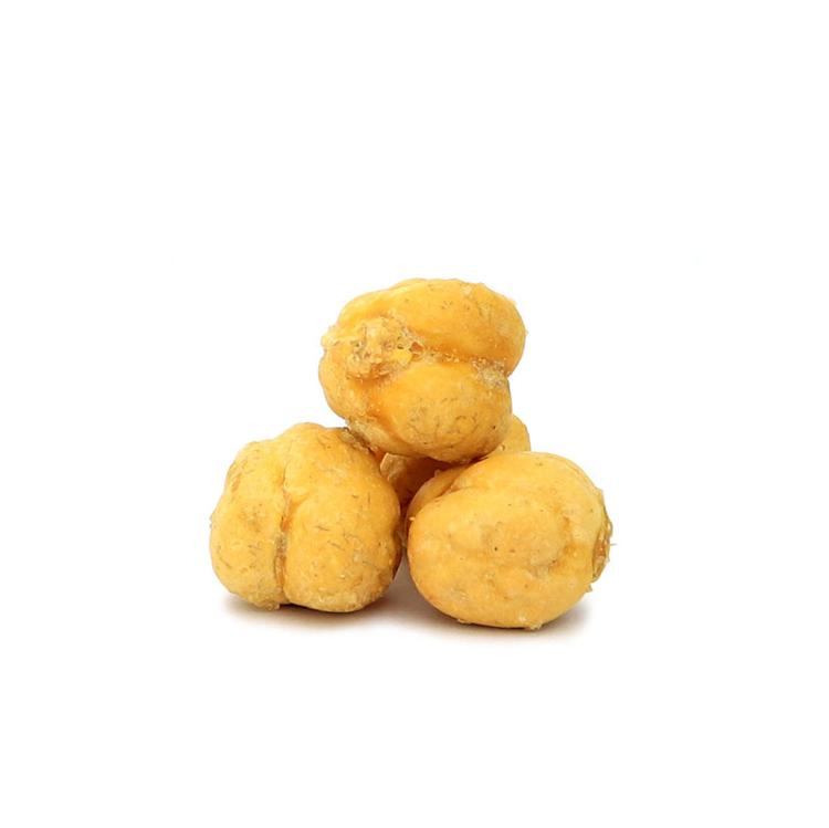 sarı leblebi,salamura leblebi